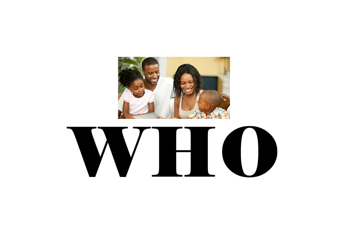 who (1)
