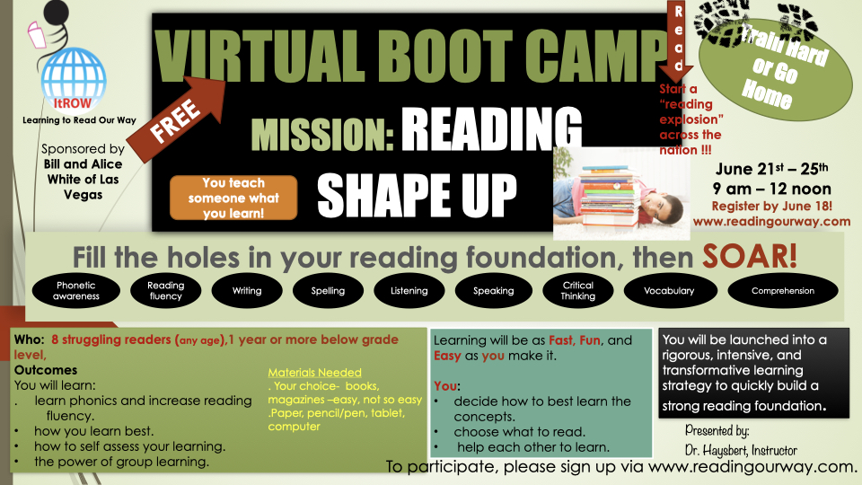 Reading Boot Camp.001